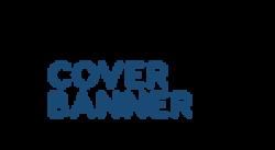 TimelineCoverBanner.com Home